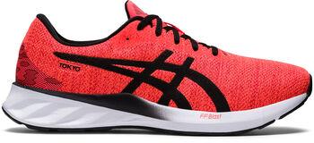 ASICS ROADBLAST™ TOKYO férfi futócipő Férfiak piros