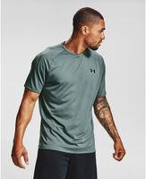 Tech™ SS férfi póló