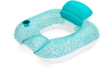 Bestway Flip Pillow Lounge kék
