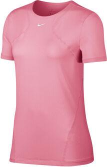 Pro SS Mesh női póló