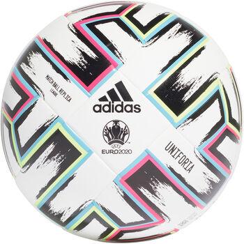 adidas UNIFORIA League focilabda fehér