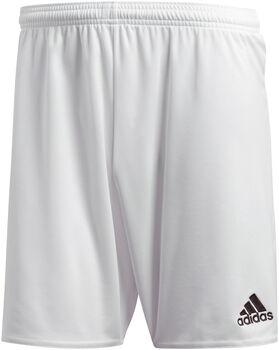 adidas Parma16 Short Y fehér