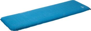 McKINLEY Comfort L100 önfelfújó matrac kék