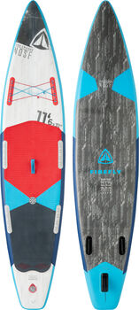 FIREFLY iSUP 700 DL stand up paddle fehér