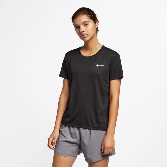 Miler SS Running Top női futópóló