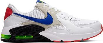 Nike Air Max Excee férfi szabadidőcipő Férfiak fehér