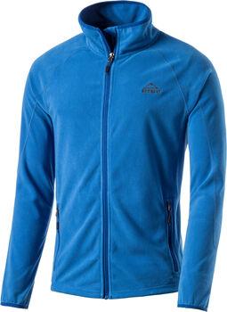 McKINLEY Active kabát Férfiak kék