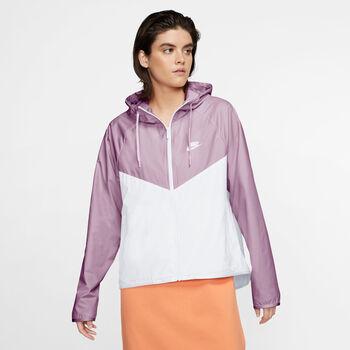 Nike Windrunner női kabát Nők színes
