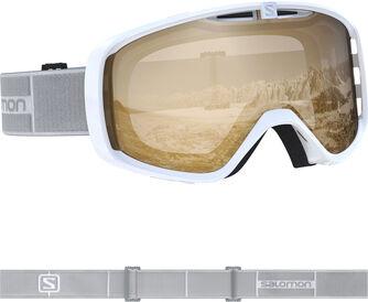 Aksium Access felnőtt síszemüveg
