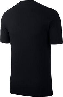 Just Do It férfi póló