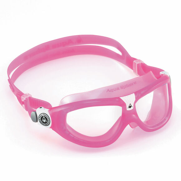 PHELPS SEAL KID 2 gyerek úszószemüveg