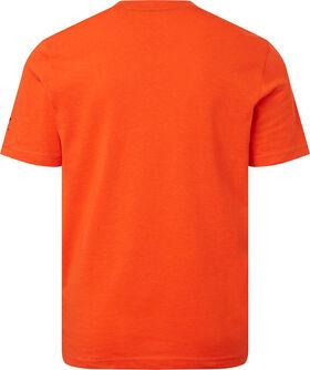 Garek jrs fiú póló