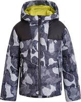 Kotlik JR gyerek kapucnis kabát