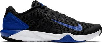 Nike Retaliation Trainer 2 férfi fitenszcipő Férfiak fekete
