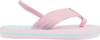 FIREFLY Kim 9 gyerek flipflop rózsaszín