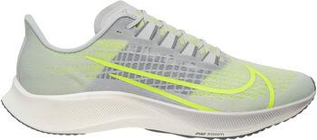 Nike Air Zoom Pegasus 37 férfi futócipő Férfiak szürke