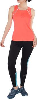PRO TOUCH Onda női futótop Nők narancssárga
