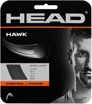 HEAD Hawk Rolle szürke