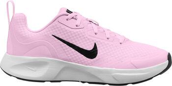 Nike Wear All Day női szabadidőcipő Nők rózsaszín