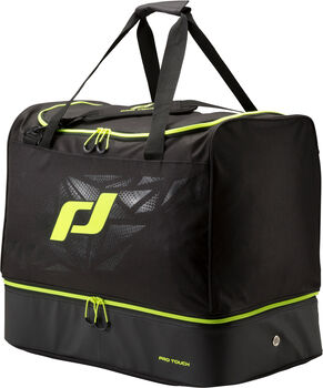 PRO TOUCH Force Pro Bag L sporttáska Férfiak fekete