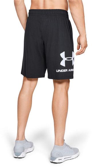 Sportstyle CO férfi rövidnadrág