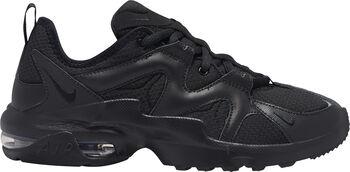 NIKE Női-Divatcipő Air Max Nők fekete