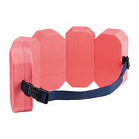 PE úszógumi 5 blokk (5x 7,8x15,5x4,8cm)
