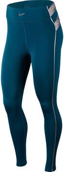 Nike Pro HyperWarm Tight női nadrág Nők türkiz