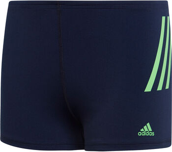 adidas PRO BX 3S Y Fiú kék