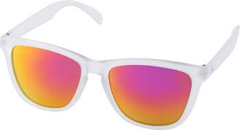 FIREFLY Popular T4940 női napszemüveg törtfehér