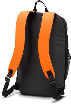 Puma ftblPLAY hátizsák fekete