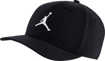 Nike Jordan Classic99 Snapback Hat Férfiak fekete