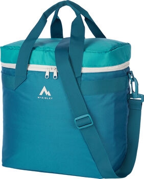 McKINLEY Cooler Bag 25 hűtőtáska