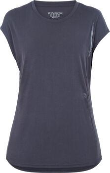 ENERGETICS Női-T-shirt Nők szürke