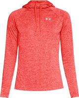 UNDER ARMOUR Tech LS HDY2.0