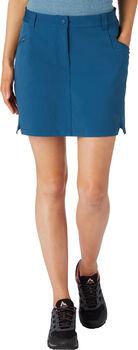 McKINLEY Carly II wms női túraszoknya Nők kék