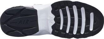 Air Max Graviton férfi szabadidőcipő