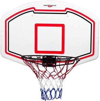 PRO TOUCH kosárlabdapalánk szett fehér