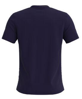 Outlife Logo férfi póló