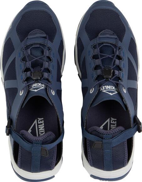 McKINLEY Ffi.-Outdoor cipő
