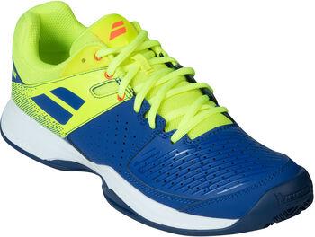 Babolat Pulsion Clay férfi teniszcipő Férfiak kék