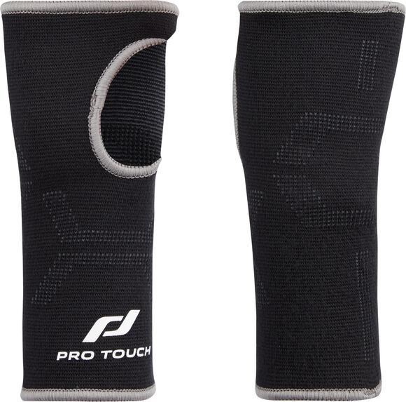 Pro Touch Wrist Support 100 csuklókötés