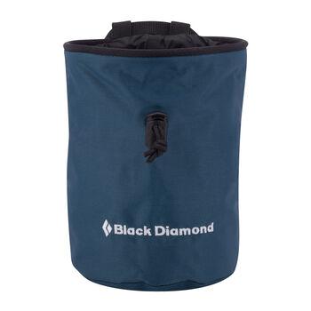 Black Diamond Mojo kék