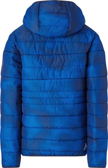 Ricos fiú kabát
