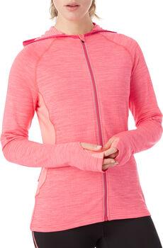 PRO TOUCH  Winona II wmsnői kabát Nők rózsaszín