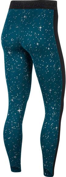 Pro Warm Starry Night női nadrág