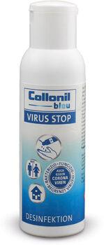 Collonil Virus Stop kézfertőtlenítő fehér