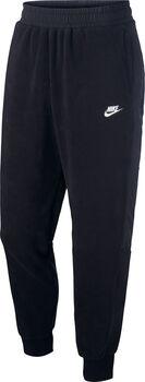 Nike Sportswear Winter férfi melegítőnadrág Férfiak fekete