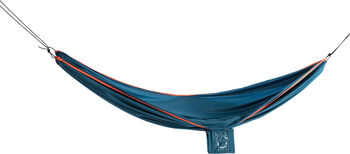 McKINLEY függőágy kék