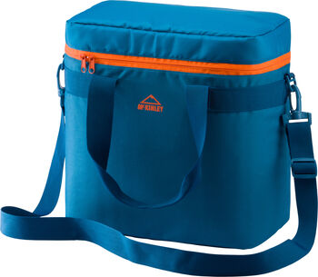 McKINLEY Cooler Bag 25 hűtőtáska kék